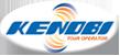 logo-kenobi-p